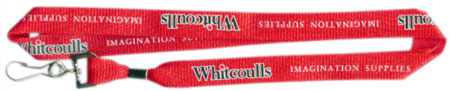 whitcoulls imagination supplies lanyard